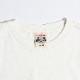 STANDARD POCKET T-SHIRTS WH/GLAD HAND (Tシャツ)