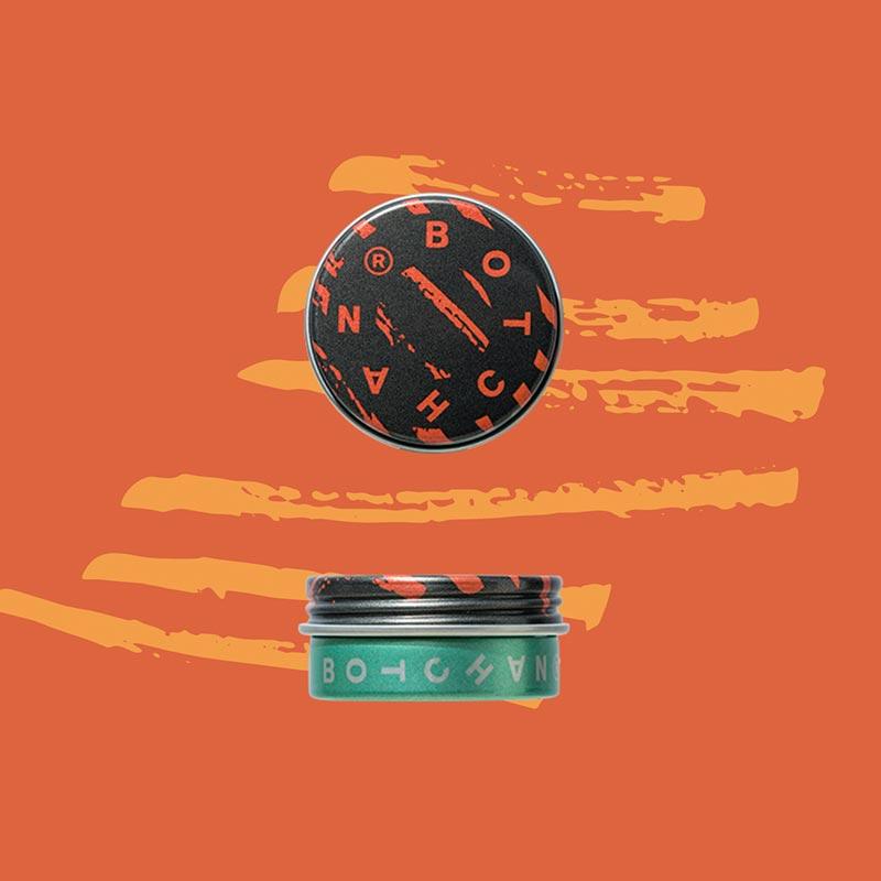 Honey Lip Balm/BOTCHAN(リップクリーム)