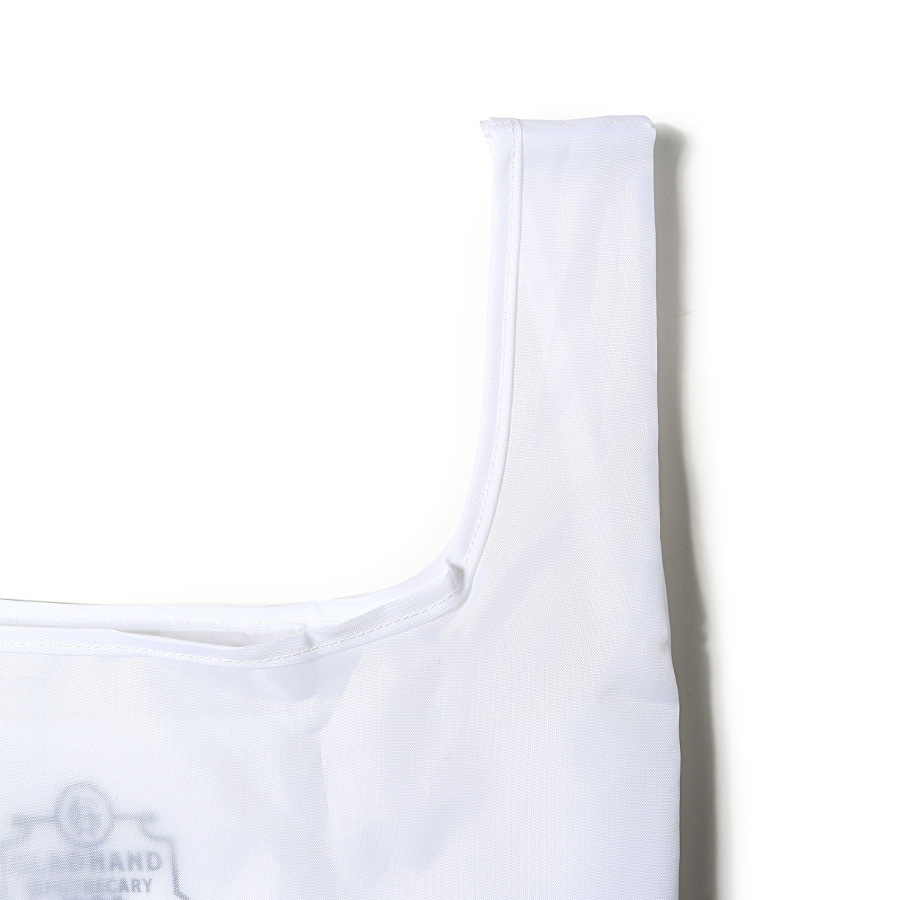 REUSABLE BAG/GLAD HAND APOTHECARY(バッグ)