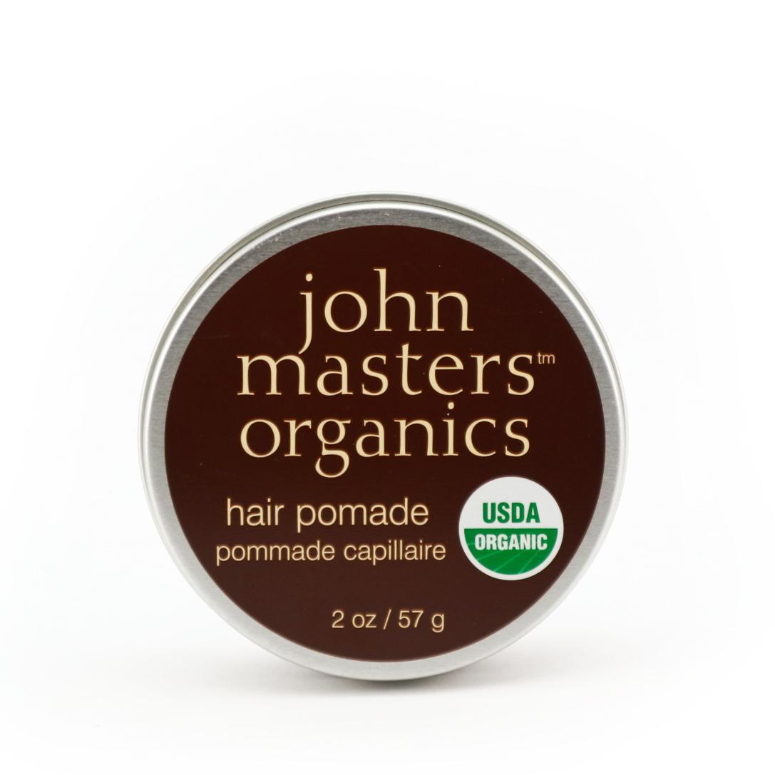 ヘアワックス/john masters organics(ヘアワックス)
