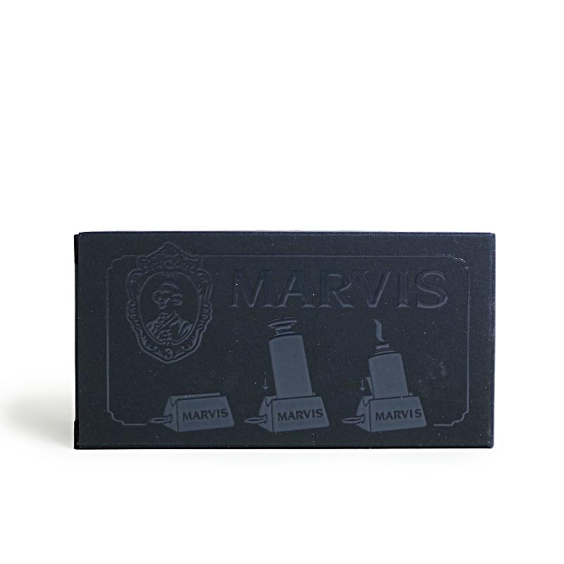 スクイーザー/MARVIS(チューブスクイーザー)