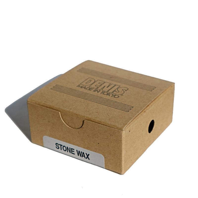 STONE WAX/DENIS(ワックス)
