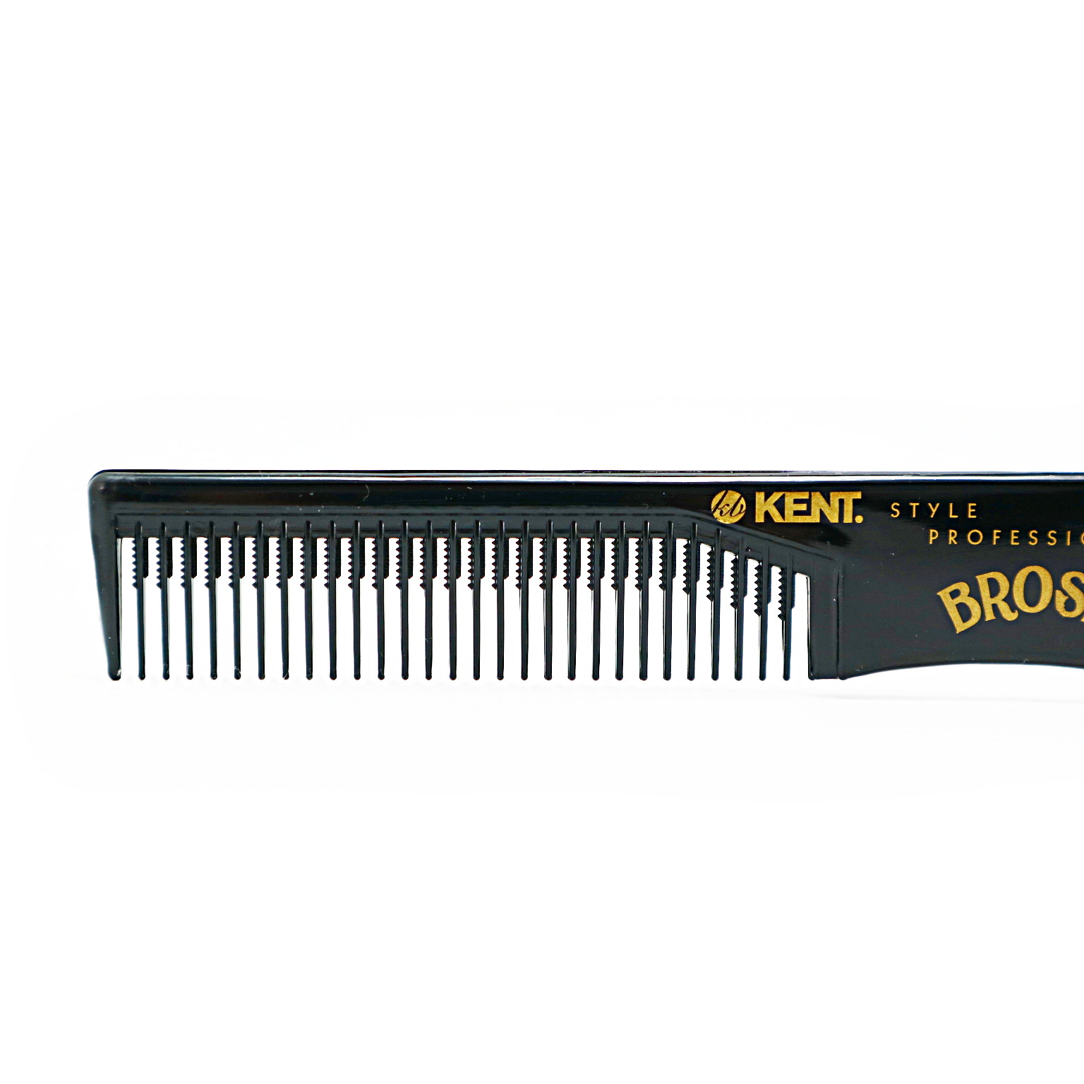 KENT×BROSH COLLABORATION NEEDLE COMB/BROSH(クシ)