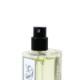 1826  Eugenie de Montijo 15ml/Histoires de Parfums(香水)