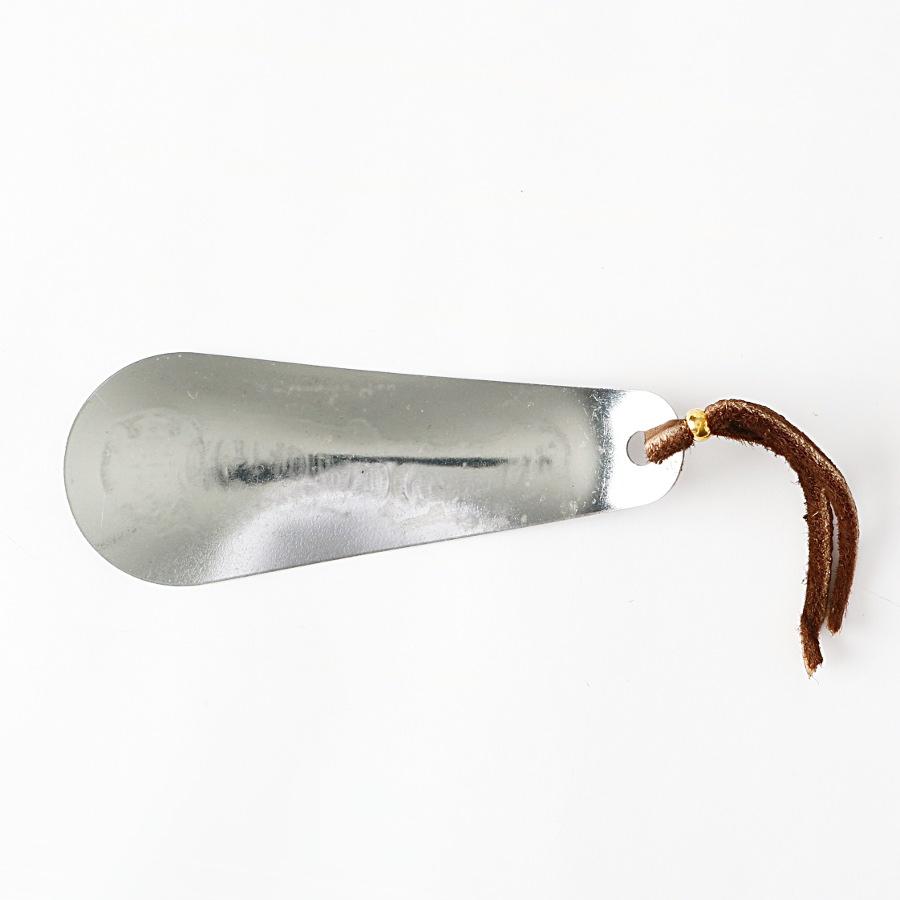 SHOE HORN/GLAD HAND (靴べら)