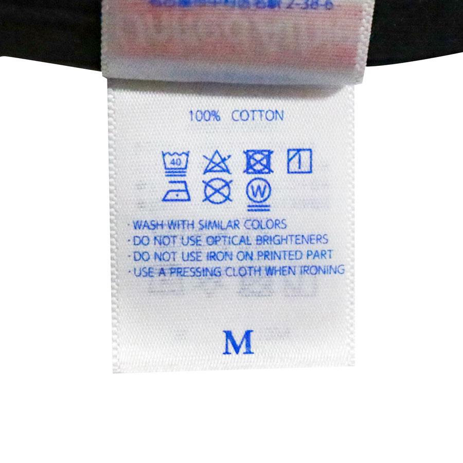 DRESSKIN ROSE DRAWING TEE/DRESSKIN(Tシャツ)
