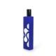 This is not a blue bottle 1/.4  15ml/Histoires de Parfums(香水)