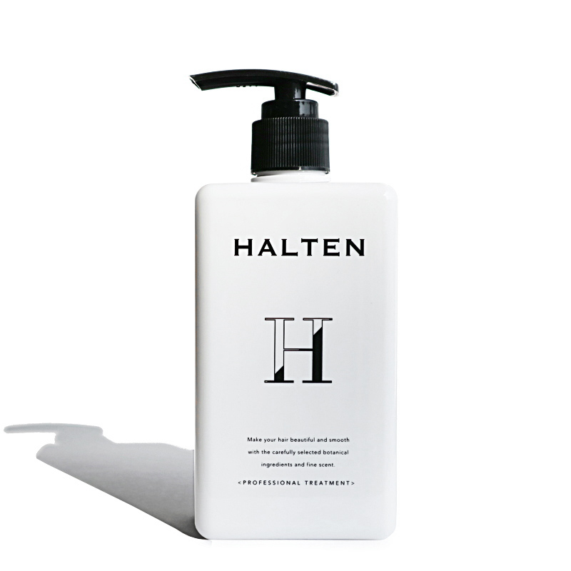 PROFESSIONAL treatment/HALTEN(トリートメント)