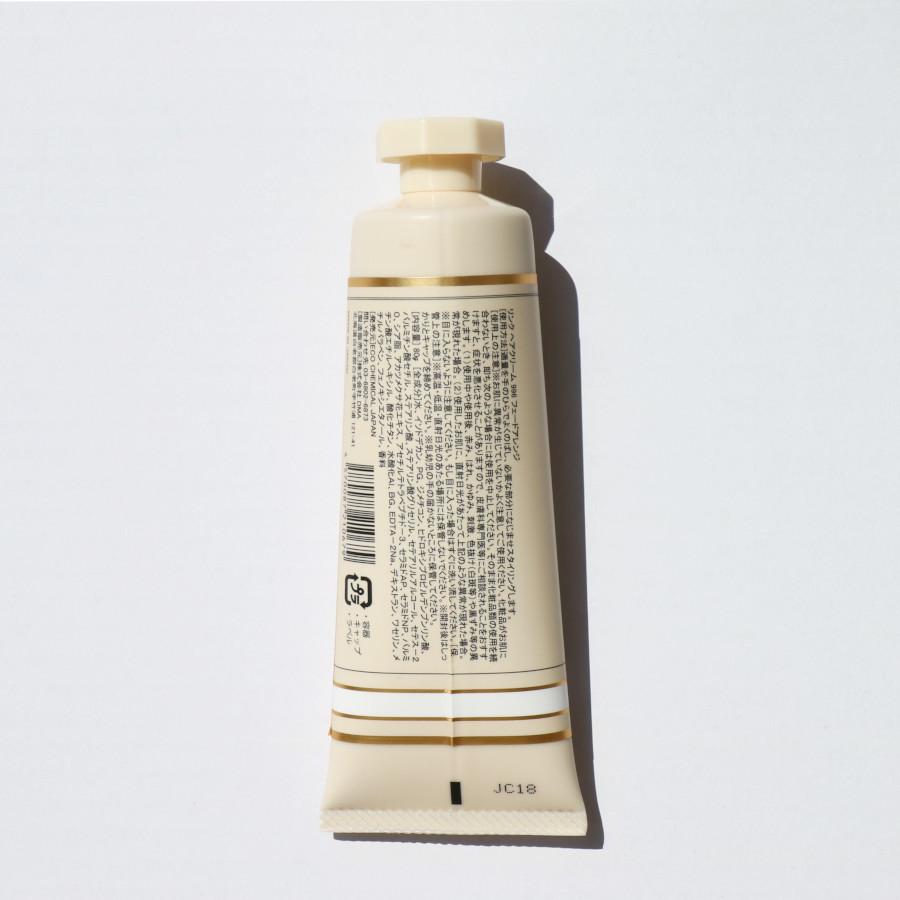HAIR CREAM FADE ARRANGE 996/Linc Original Makers(ヘアクリーム)
