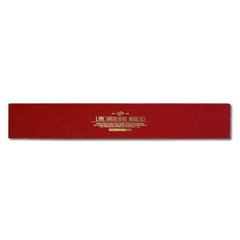 930 BLENDED DIFFUSER/Linc Original Makers(ディフューザー)