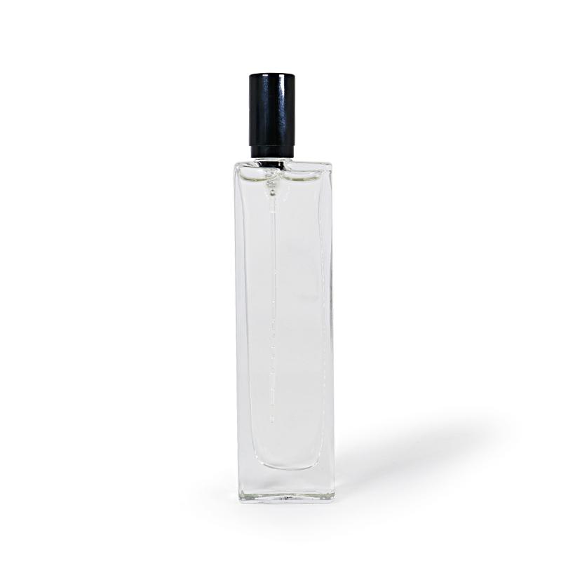 1725 Casanova 15ml/Histoires de Parfums(香水)