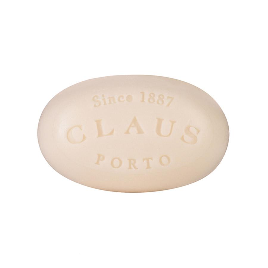 VOGA(ヴォガ) ACACIA TUBEROSE SOAP 150g/CLAUS PORTO(石鹸)