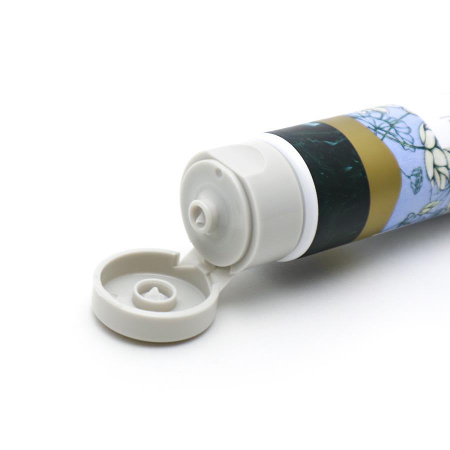 RaW Hand Care Cream (Aquatic Magnolia) / SWATi(ハンドクリーム)