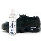 ニット系スニーカー用クリーナー/SNEAKER CLEANER �11 for KNIT(MARQUEE PLAYER)