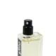 1899 Hemingway 15ml/Histoires de Parfums(香水)