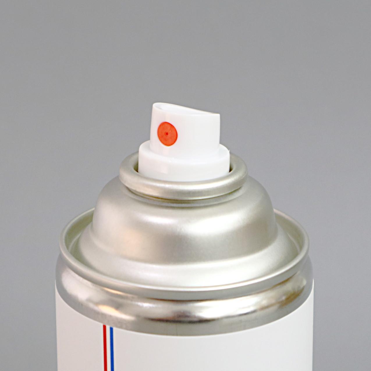 スニーカー用撥水スプレー(防水スプレー)/SNEAKER WATER REPLLENT �01(MARQUEE PLAYER)
