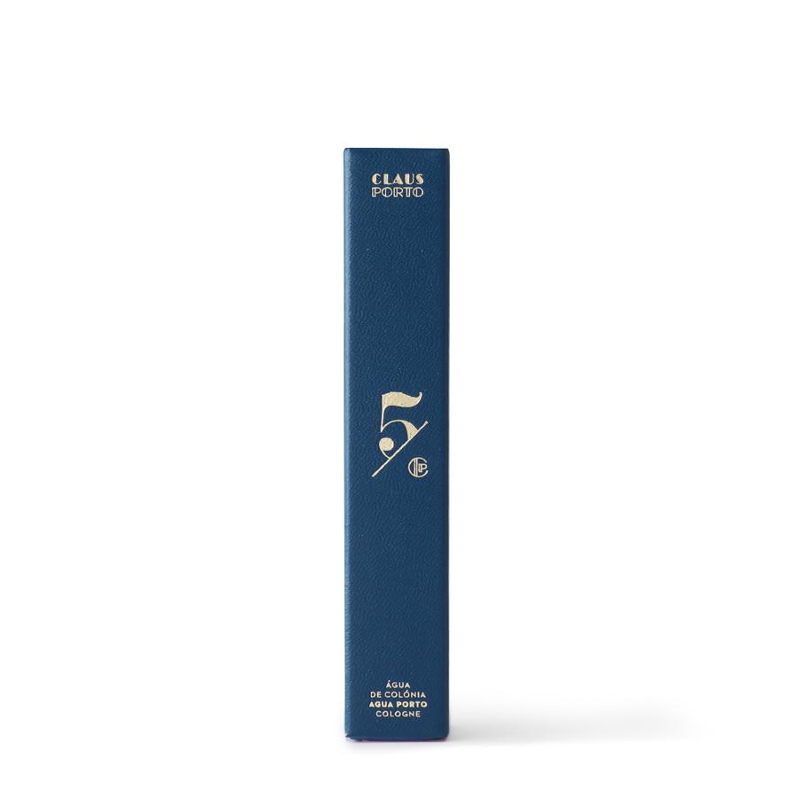 �5 AGUA PORTO COLOGNE 10ml/CLAUS PORTO(香水)