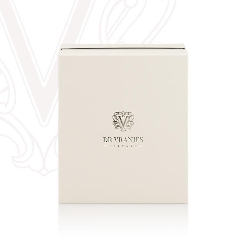 GIFT BOX 100 C【100 ml ディフューザー + 50 ml ハンドクリーム】