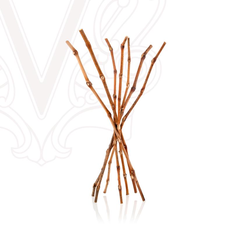 ROSSO NOBILE750mlSETBOX用スティック(葡萄の枝)