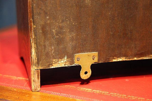 アンティーク イギリスで買い付けた 壁面に似合う カップボード