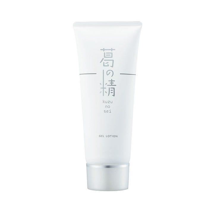 葛の精 ジェルローション (化粧水) 100g