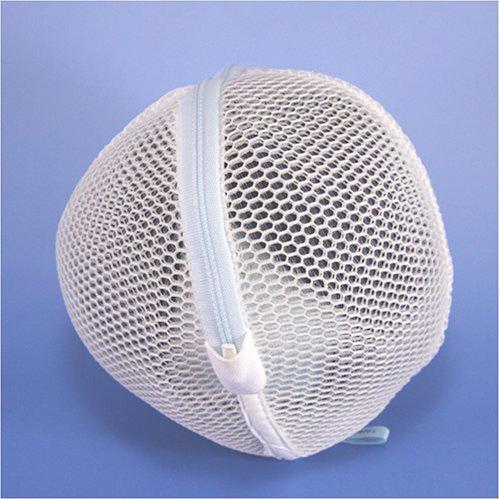 ブラジャー専用洗濯ネット マシマロ ブラ洗濯ネット