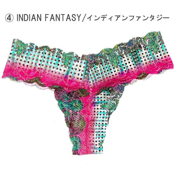 COSABELLA コサベラ イタリア製 (柄、プリント)メール便発送可能