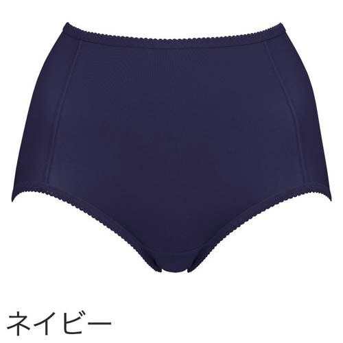 おしりが桃パンツ 301 深履きショーツ【ブラデリスニューヨーク】