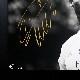 """[世界限定30枚] ロナウド直筆サイン入りクォートアート """"The Faith"""""""