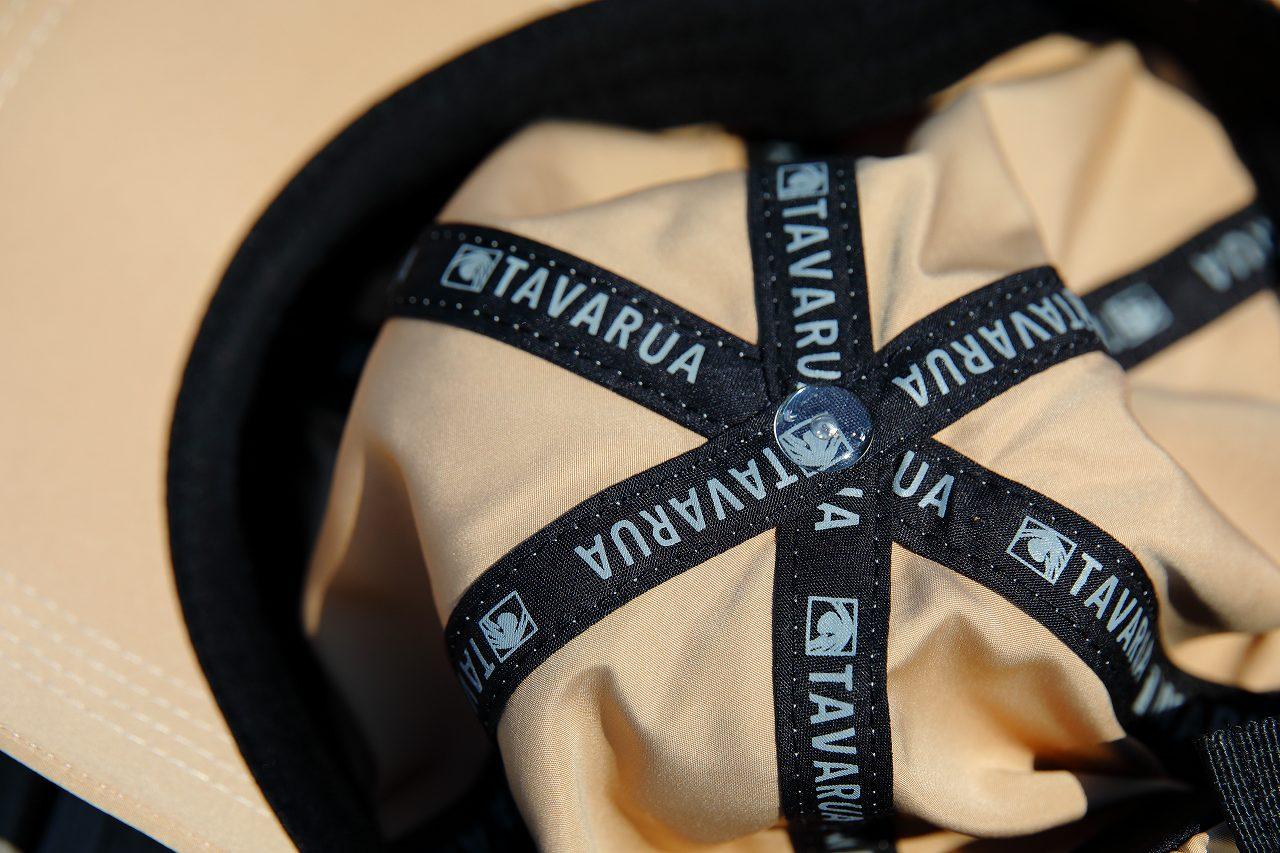 UVマリン キャップ(TM1015)