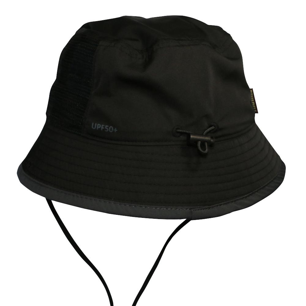 ポータブル バケット サーフハット(TM1014)