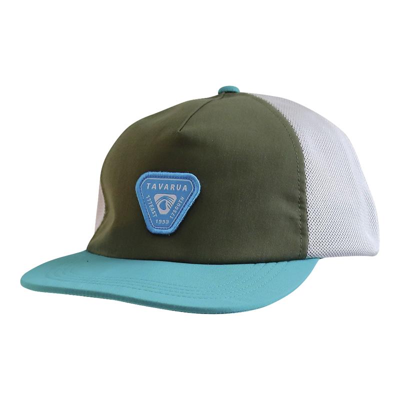 ソフトフレキシブルサーフ CAP