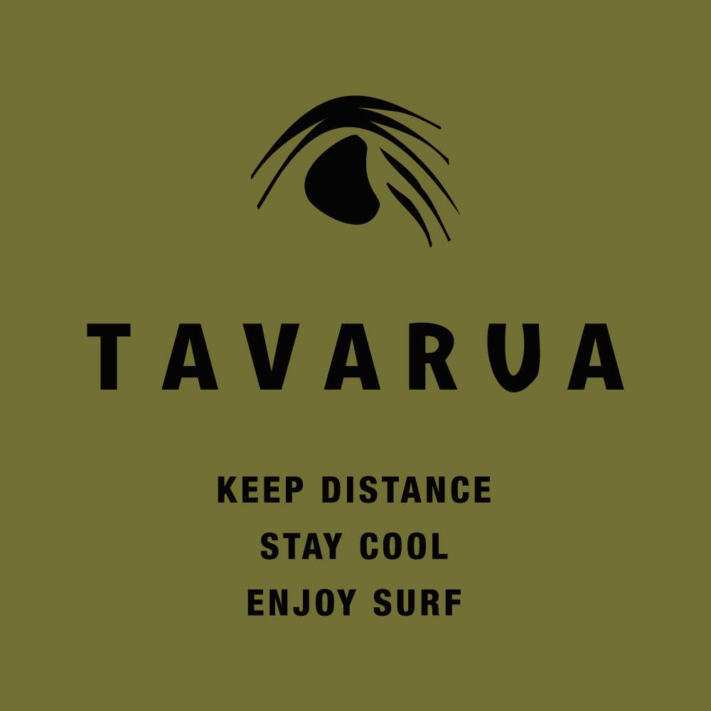 Stay Cool ミニエコバッグ 《オンライン限定》
