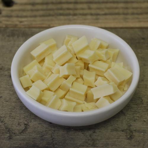 国産無塩チーズカット