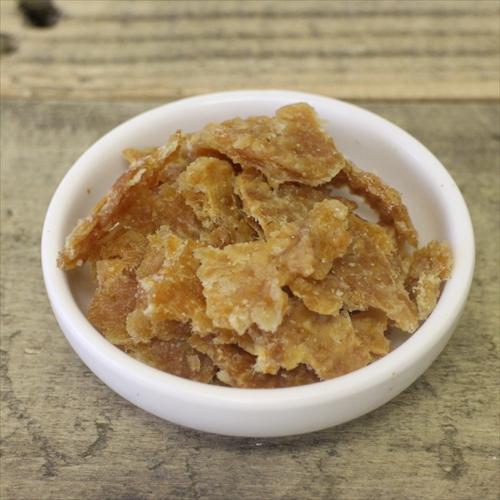 上州産鶏むね肉とチーズのチップスL