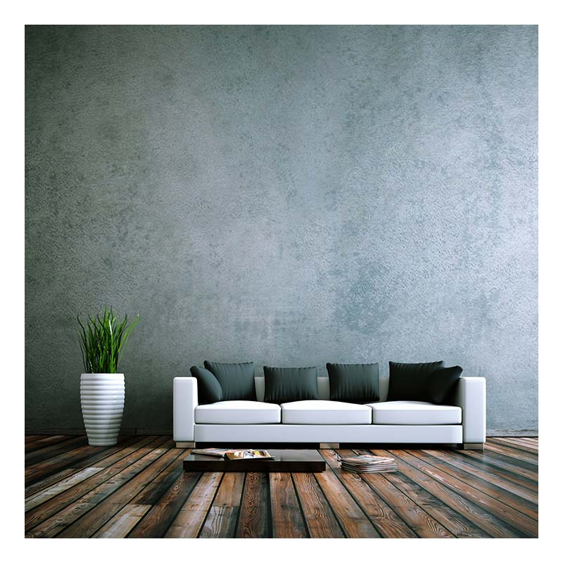 HiLaRi 室内用 自然塗料 100mlポット _ 10色【HiLaRi】
