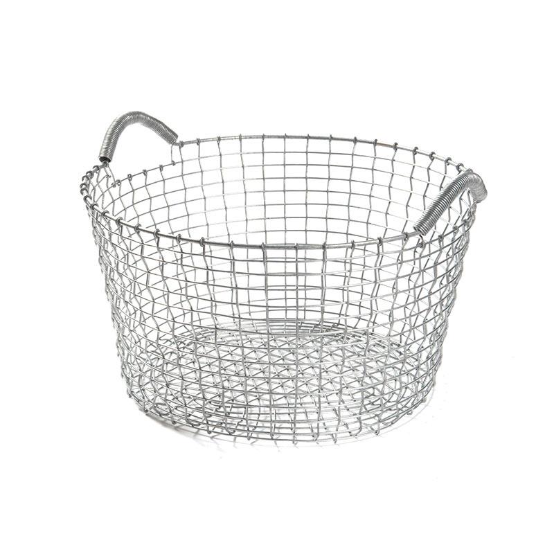 ワイヤーバスケット Classic35[KORBO]
