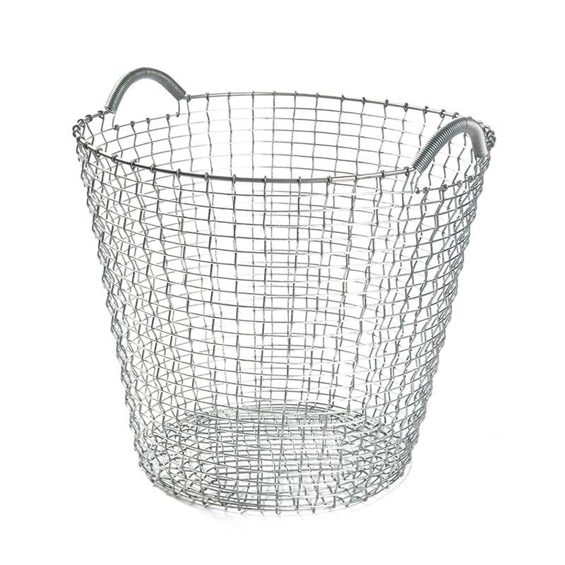 ワイヤーバスケット Classic65[KORBO]
