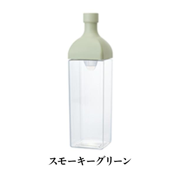 カークボトル