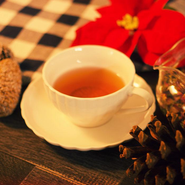 【12月限定】クリスマスブレンド