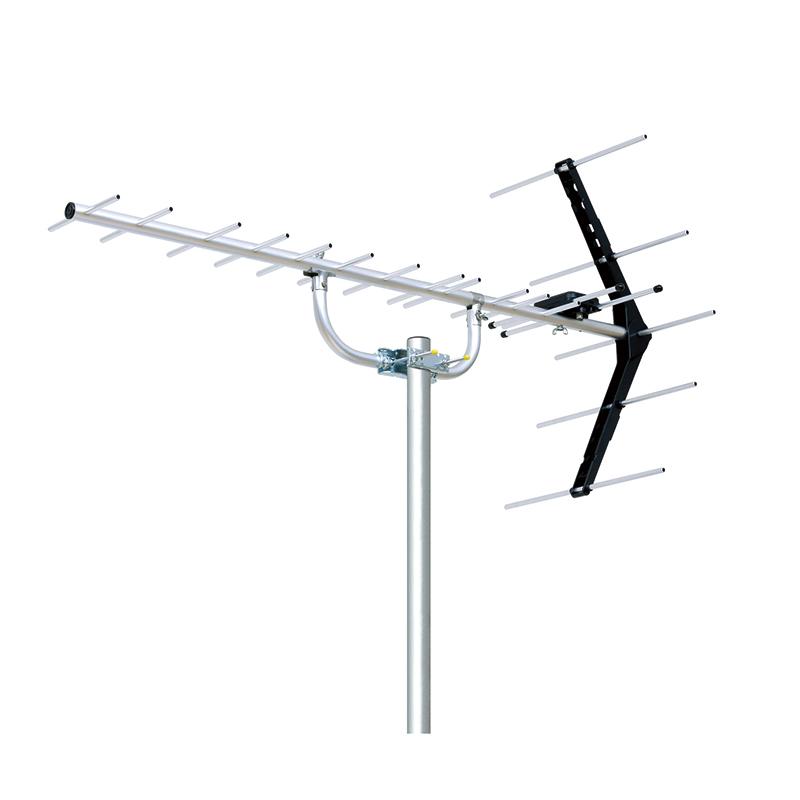 UHF14素子アンテナ