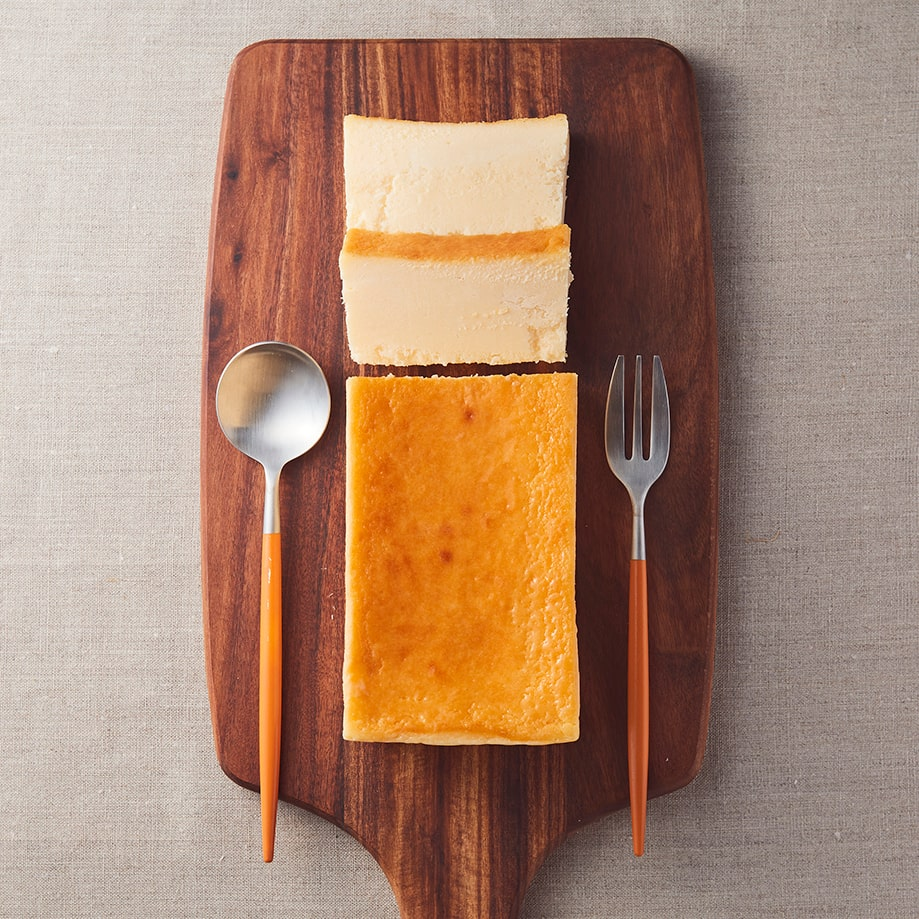 【GOOD CHEESE TERRINE】フルサイズチーズテリーヌ