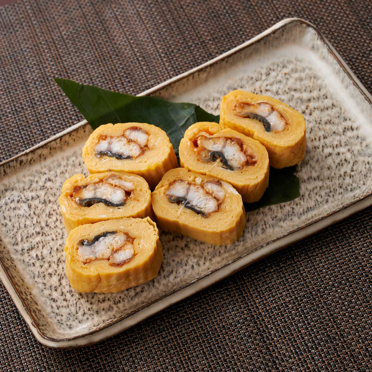 【板前の手仕事】魚惣菜のごちそうセット − 汐 −