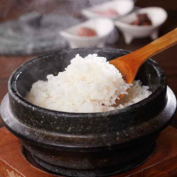 石川県産能登の棚田米1kg