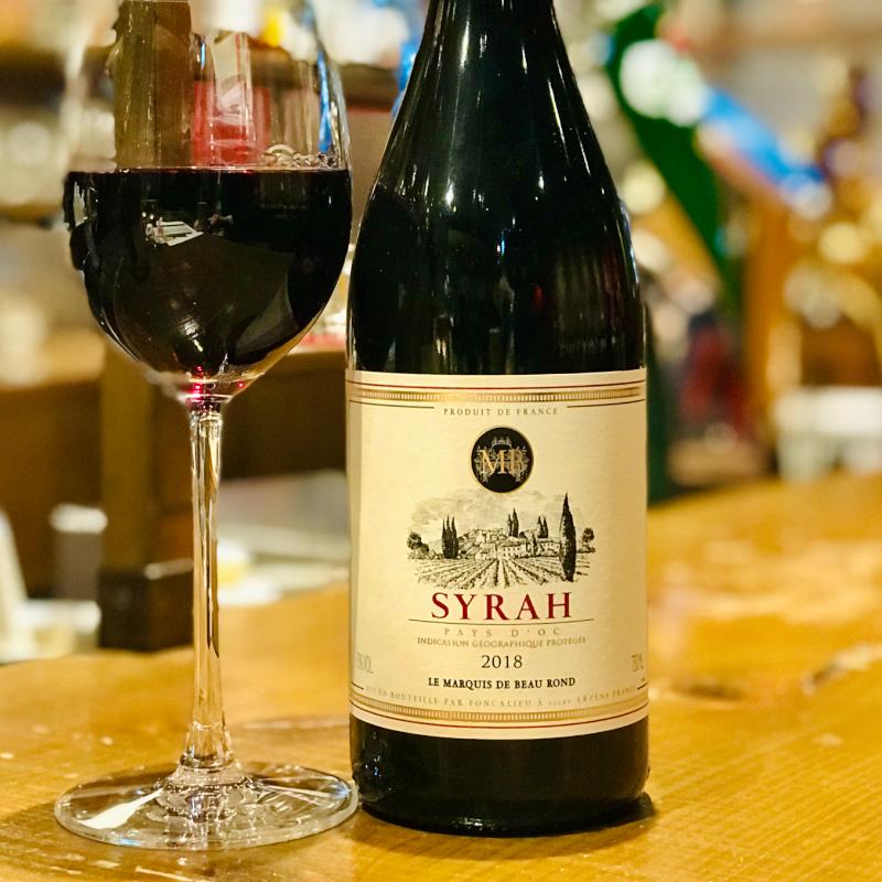 「ワイン倶楽部」のおつまみセット■ワイン(750mlボトル1本)付き■