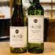 南仏ワイン2本セット【マルキ・ド・ボーラン】 白ワイン2種「シャルドネ」&「ソーヴィニヨン・ブラン」各750ml