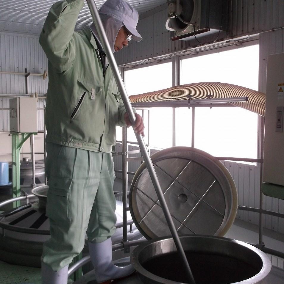 末廣酒造 純米大吟醸 亀の尾 (720ml)
