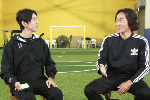 Jリーグの厳選プレーから学ぶ日本人が世界で活躍するためのドリブル実戦テクニック