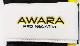 マイター AWARA PRO NEGATIVE/キーパーグローブ mitre G80003 ジュニア 送料無料