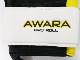 マイター AWARA PRO ROLL/キーパーグローブ mitre G80004 ジュニア 送料無料